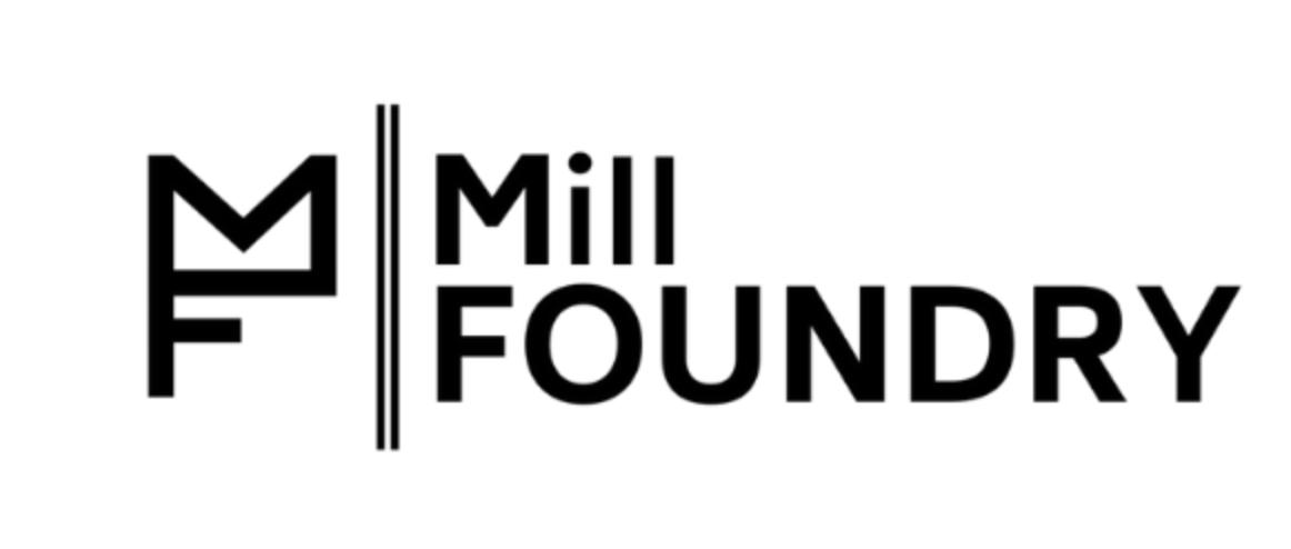 Mill Foundry